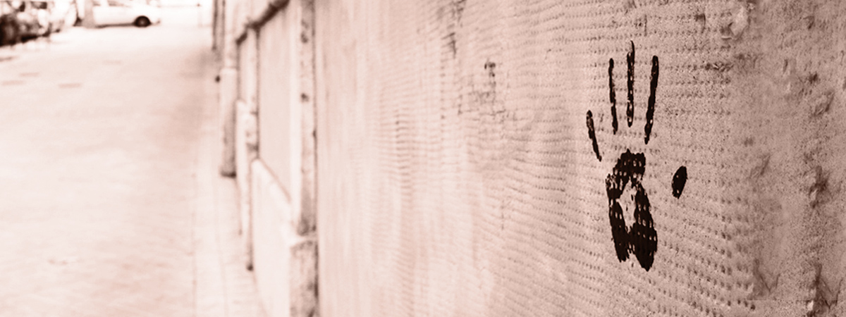 projects_opportunity_agenda-headera