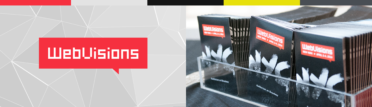 projects_webvisions-branding5